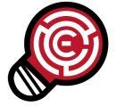 Caldera Electrical